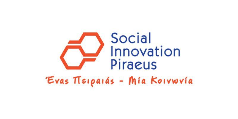 Social Innovation Piraeus