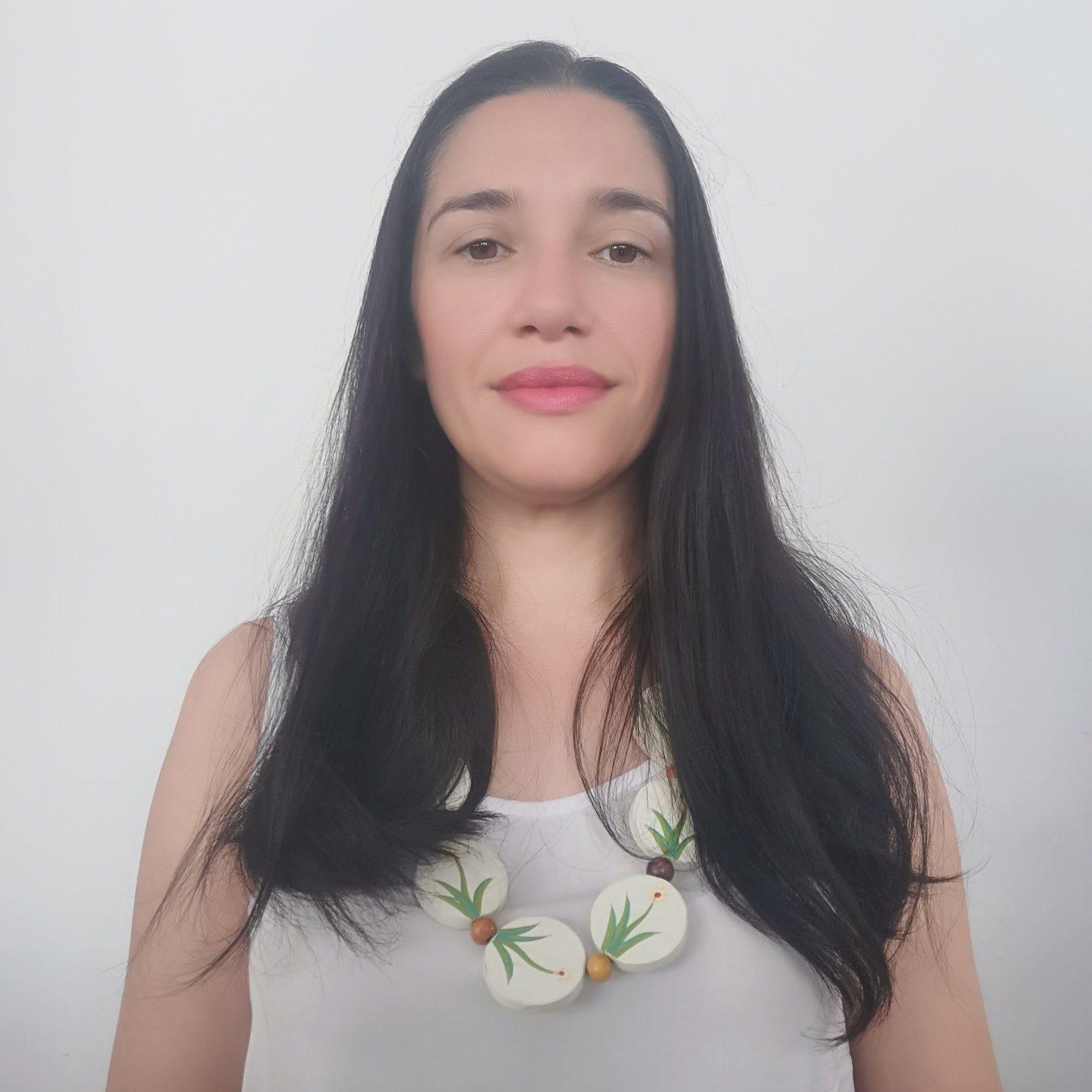 Kouvari Eleni - Immediate Intervention Officer / Social Worker
