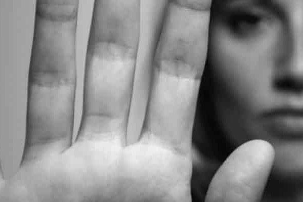 Ανακοίνωση για τη Διεθνή Ημέρα για την Εξάλειψη της Βίας κατά των Γυναικών